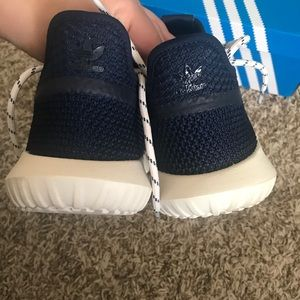 adidas Shoes - Adidas Tubular Shadow shoes